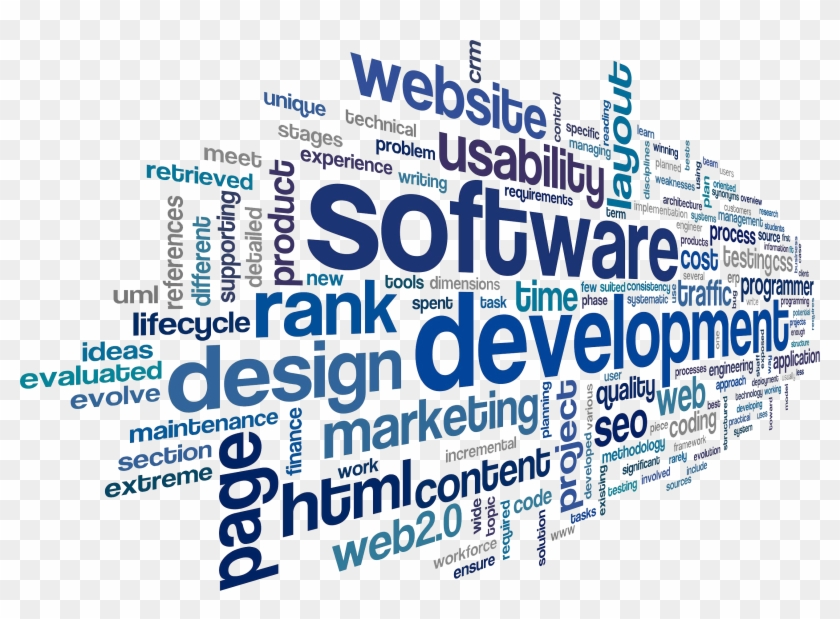 Best Web Design & Development Company of Khulna | Bangladesh | Softronixs