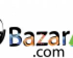 cropped-69bazar02-155x56